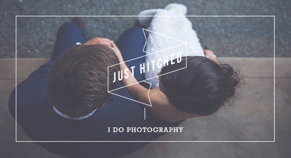 i-do-photography
