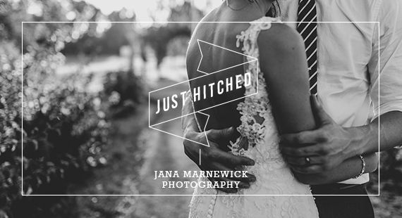 jana-marnewick-photography