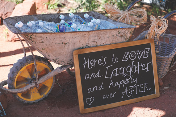 Caroline and Botha Palm Photography24