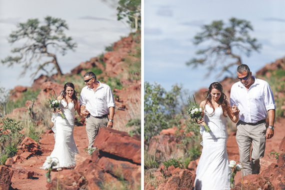 Caroline and Botha Palm Photography27