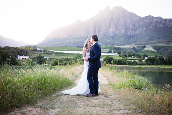 "Photography: <a href=""http://www.lieslbasson.co.za/"" target=""_blank"">Liesl Basson Photography</a>"