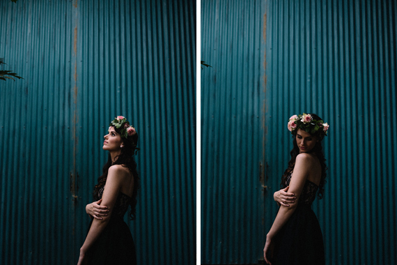 """Photography: <a href=""""http://anandiphotography.com/"""" target=""""_blank"""">Anandi Photography</a>"""