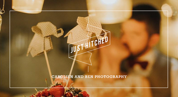 carolien-and-ben-cover