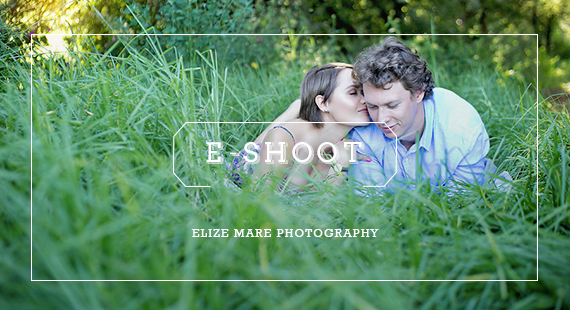 Elize-Mare-Photography-Cover