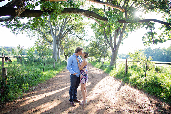 """Photography: <a href=""""http://elizemare.co.za"""" target=""""_blank"""">Elize Mare Photography</a>"""