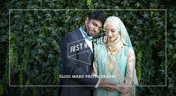 Elize-Mare-Photograpy-Cover