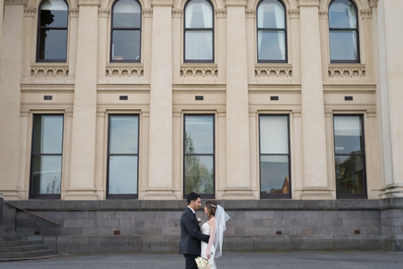 "Photography: <a href=""http://www.onthreewedding.com.au"" target=""_blank"">OnTree Photography</a>"