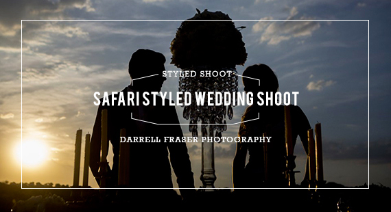 Safari-Shoot-Cover