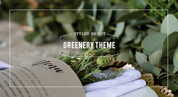greenery-theme-cover
