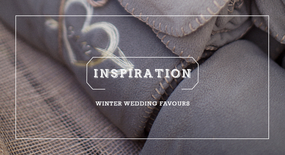 winter-wedding-favours-cover