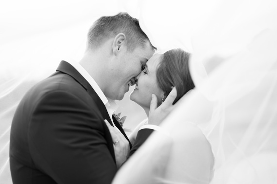 """Photography : <a href=""""http://www.leandrieduplessis.co.za/"""" target=""""_blank"""">Leandrie du Plessis Photography</a>"""