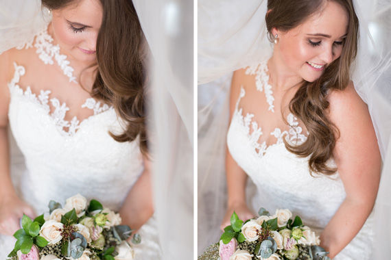"""Photography : <a href=""""http://www.Leandrieeduplessis.co.za/"""" target=""""_blank"""">Leandrie du Plessis Photography</a>"""