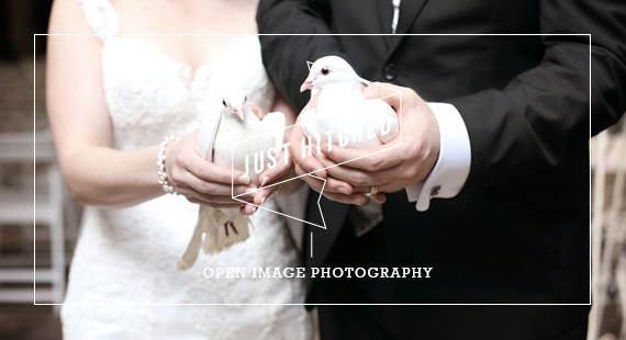 open-image-photography
