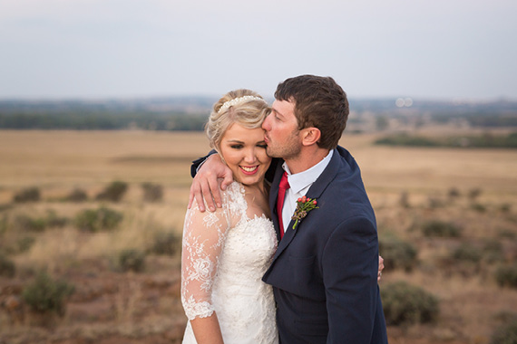 """Photography : <a href=""""http://www.sevenquartersphotography.co.za/"""" target=_blank"""">Seven Quarters Photography</a>"""