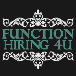 function-hire