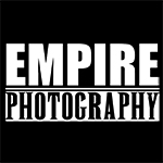 Empire-black-back-and-WWW-WHITE2-SQUAREblackbackLOWRES