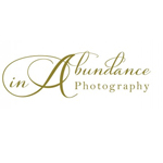 In Abundance Photography LOGO
