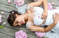 steph-norman-photography