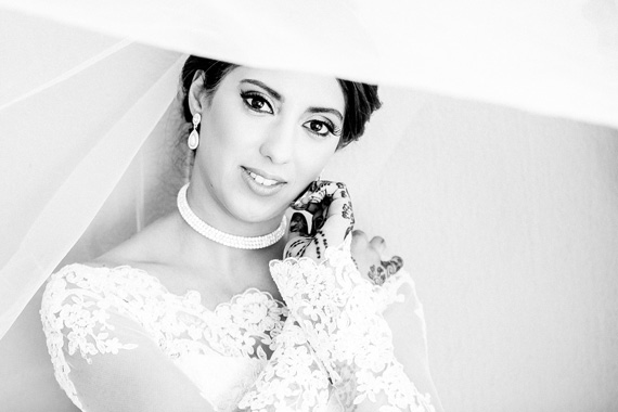 "Photography : <a href=""http://www.yolandiduplessisphotography.co.za/"" target=""_blank"">Yolandi du Plessis Photography</a>"