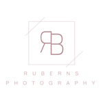 Ruberns-Logo10-Edit