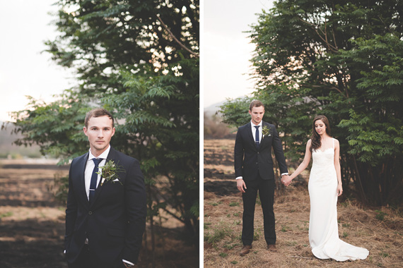 """Photography : <a href=""""http://maidenmoose.com/"""" target=""""_blank"""">Maiden Moose Photography</a>"""