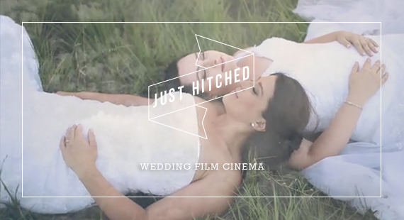 wedding-film-cinema