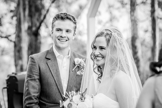 """Photography : <a href=""""http://www.randrphotography.co.za/"""" target=""""_blank"""">R & R Photography</a>"""