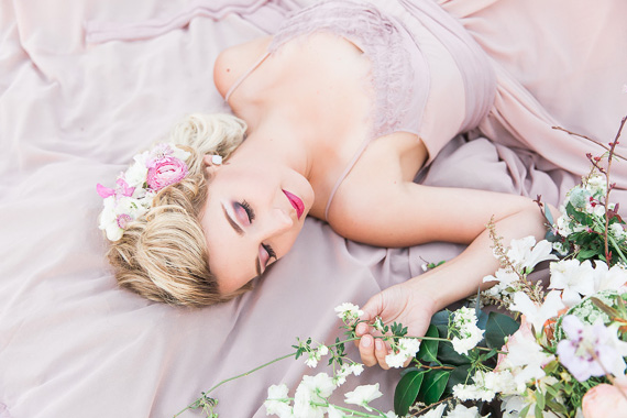 blossom styled shoot 19