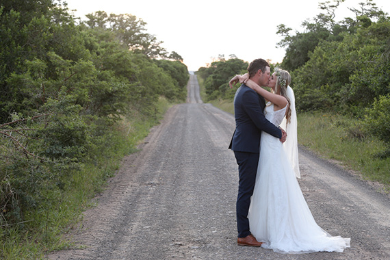 """Photography : <a href=""""http://www.andrewelliott.co.za/"""" target=""""_blank"""">Andrew Elliot Photography</a>"""