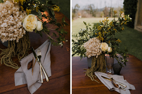 """Photography : <a htef=""""http://www.kimtracey.co.za/"""" target=""""_blank"""">Kim Tracey Photography</a>"""