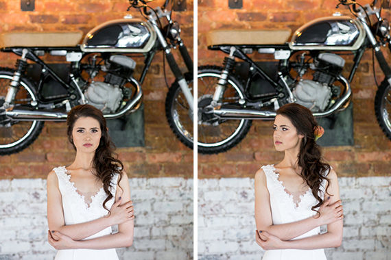 "Photography : <a href=""http://susandutoit.co.za/"" target=""_blank"">Susan  du Toit Photography</a>"