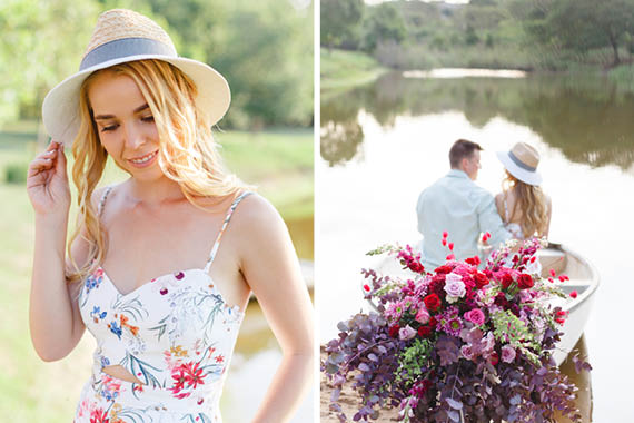"""Photography : <a href=""""http://www.milaphotography.co.za/"""" target=""""_blank"""">Mila Photography</a>"""