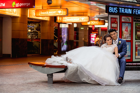 "Photography: <a href=""https://www.facebook.com/pg/jashanweddingphotography/"" target=""_blank"">Jashan Photography</a>"