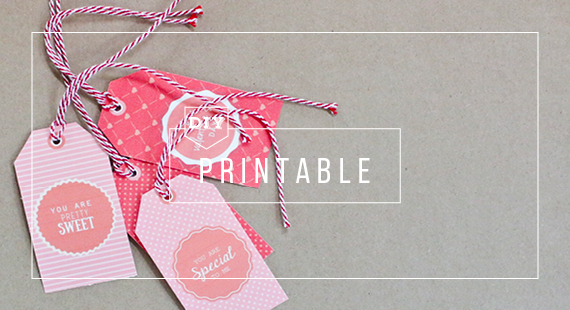 Chrystalace Wedding Stationery Free Printable Valentine S Tags Cover