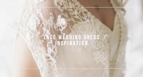 Lace Is A Timeless Fabric Classic Romantic And Feminine Perfect For Wedding Dresses There Are Many Types Variations Available To The Modern Day
